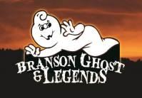 branson Ghost LOGO2