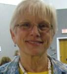 Elaine Orr Web
