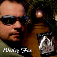 Wesley Fox Front Page